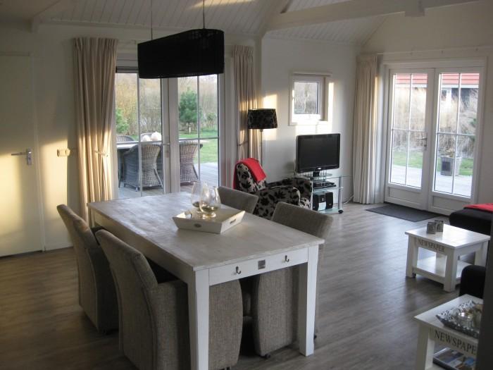 Interieur Ideeen Riviera Maison.Www Strandjutter26 Nl